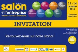 E-invitation-EXPOSANT