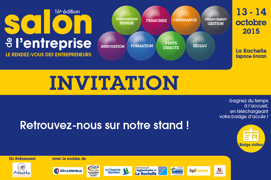 E-invitation-EXPOSANT
